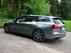 Volvo V60 Recharge (2020) 19.JPG