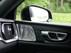Volvo V60 Recharge (2020) 20.JPG