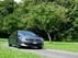 Peugeot 508 SW HY 2020 - 2.JPG
