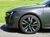 Peugeot 508 SW HY 2020 - 10.JPG