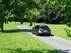 Peugeot 508 SW HY 2020 - 11.JPG