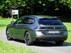 Peugeot 508 SW HY 2020 - 12.JPG