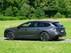 Peugeot 508 SW HY 2020 - 15.JPG