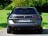 Peugeot 508 SW HY 2020 - 17.JPG