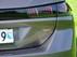 Peugeot 508 SW HY 2020 - 19.JPG