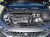 Peugeot 508 SW HY 2020 - 20.JPG