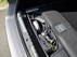 Peugeot 508 SW HY 2020 - 23.JPG