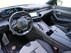 Peugeot 508 SW HY 2020 - 24.JPG