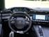 Peugeot 508 SW HY 2020 - 25.JPG