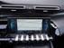 Peugeot 508 SW HY 2020 - 27.JPG