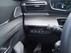 Peugeot 508 SW HY 2020 - 28.JPG