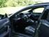 Peugeot 508 SW HY 2020 - 29.JPG