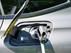 Peugeot 508 SW HY 2020 - 33.JPG