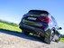 BMW X3 xDrive30e -  (02).JPG