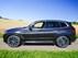 BMW X3 xDrive30e -  (04).JPG
