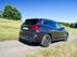 BMW X3 xDrive30e -  (05).JPG