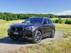 BMW X3 xDrive30e -  (06).JPG