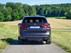 BMW X3 xDrive30e -  (07).JPG
