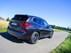 BMW X3 xDrive30e -  (09).JPG