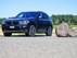 BMW X3 xDrive30e -  (10).JPG
