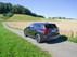 BMW X3 xDrive30e -  (11).JPG