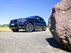 BMW X3 xDrive30e -  (12).JPG