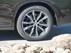 BMW X3 xDrive30e -  (13).JPG