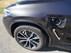 BMW X3 xDrive30e -  (14).JPG