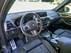 BMW X3 xDrive30e -  (15).JPG