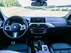 BMW X3 xDrive30e -  (16).JPG