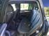 BMW X3 xDrive30e -  (17).JPG