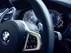 BMW X3 xDrive30e -  (19).JPG