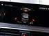 BMW X3 xDrive30e -  (20).JPG