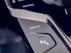 BMW X3 xDrive30e -  (21).JPG