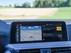 BMW X3 xDrive30e -  (24).JPG