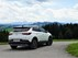 Opel Grandland X - (2020) - 02.JPG