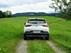 Opel Grandland X - (2020) - 04.JPG