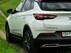 Opel Grandland X - (2020) - 06.JPG