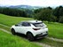 Opel Grandland X - (2020) - 07.JPG