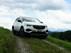 Opel Grandland X - (2020) - 08.JPG