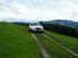 Opel Grandland X - (2020) - 09.JPG
