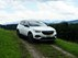 Opel Grandland X - (2020) - 10.JPG