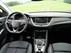 Opel Grandland X - (2020) - 11.JPG
