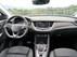 Opel Grandland X - (2020) - 14.JPG