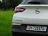 Opel Grandland X - (2020) - 15.JPG