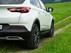 Opel Grandland X - (2020) - 16.JPG