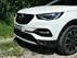 Opel Grandland X - (2020) - 19.JPG