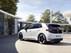 VW ID.3 2020 -  (4).JPG