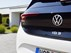 VW ID.3 2020 -  (6).JPG