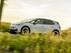 VW ID.3 2020 -  (21).JPG